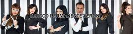 trick-permanent-Verona