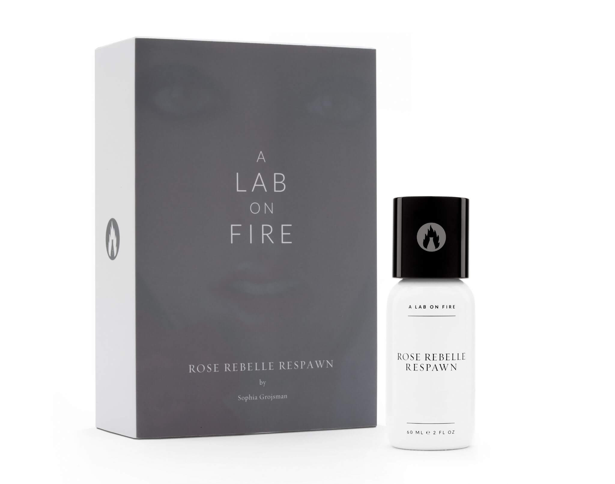 a-lab-on-fire-rose-rebelle-respawn-