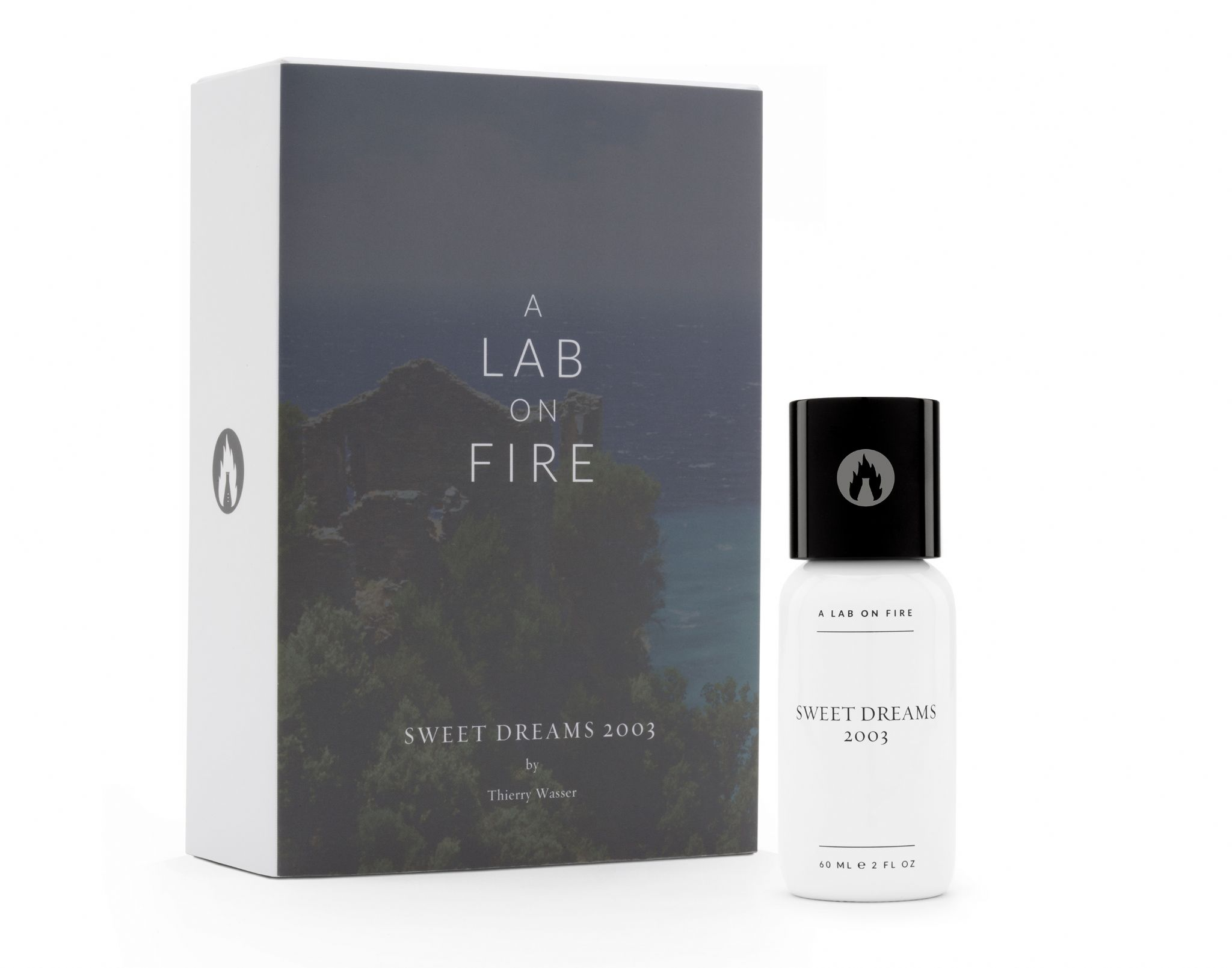 a-lab-on-fire-sweet-dreams-2003-edc-60ml-size-sample-[2]-12188-p