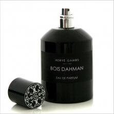 herve gambs-bois-dahman