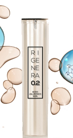 RIGENERA02-1