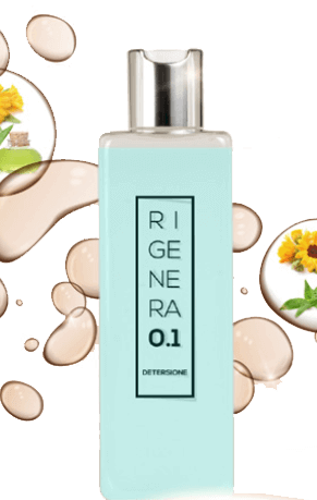 rigenera01-1