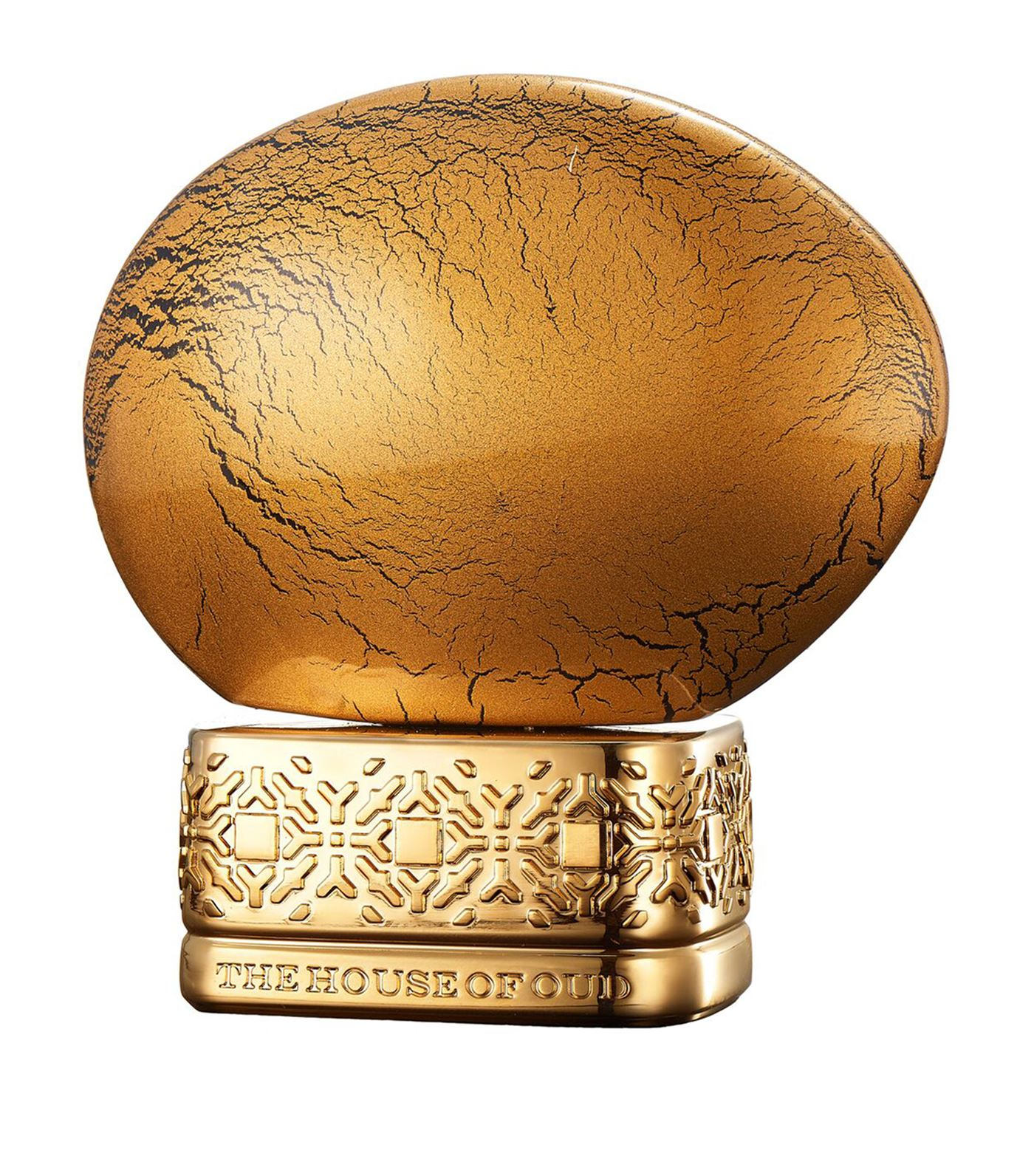 golden-powder-edp_000000000005663032