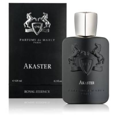 PARFUMS-DE-MARLY–Akaster-EDP-125-ml