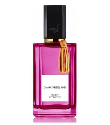 wildly-attractive-edp-100-ml