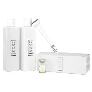 rigenera hair kit