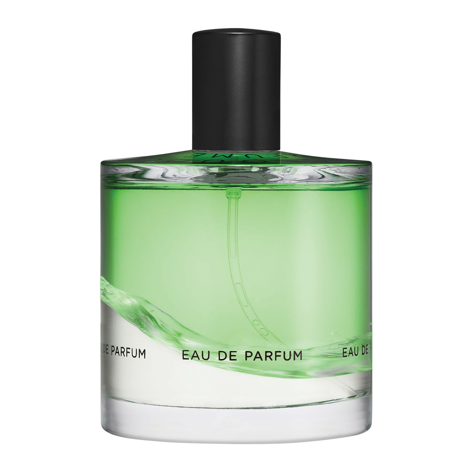 zarkoperfume-cloud-collection-no-3-edp-100-ml