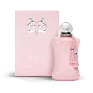 Parfums de marly delina con scatola