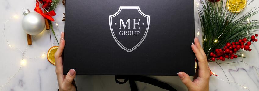 Natale Maison Esthetique Group