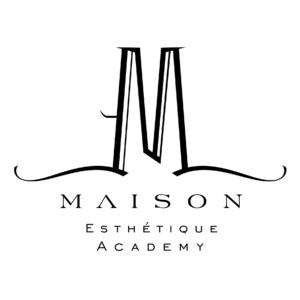 Logo di Maison Esthetique Academy