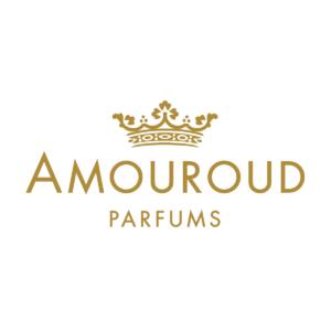Amouroud parfums logo