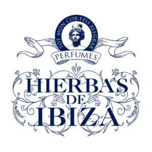 Hierbas De Ibiza Logo