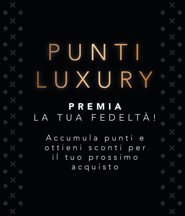 Luxury perfumes punti Luxury