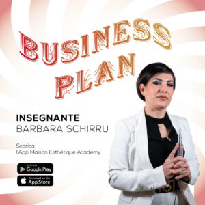 Video corso campus master business plan barbara schirru
