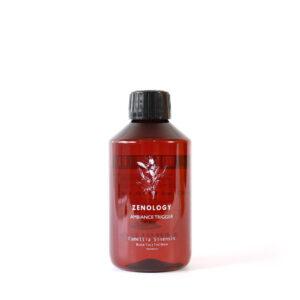 Zenology Camellia Sinensis 300 ml