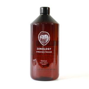 Zenology Ambiance Trigger Ebenus 1000 ml