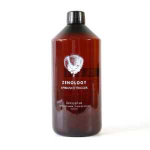 Zenology Ambiance Trigger Gossypium 1000 ml